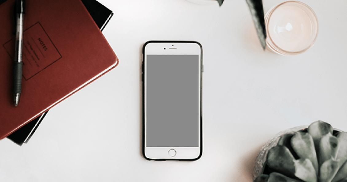 meilleur VPN iphone gratuit