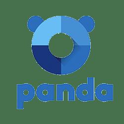 avis panda