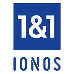 Logo-11-IONOS