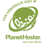 PlatnetHoster