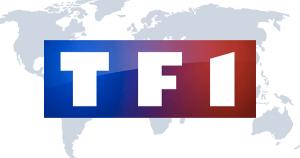 TF1 étranger VPN