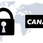 VPN Canal+ etranger