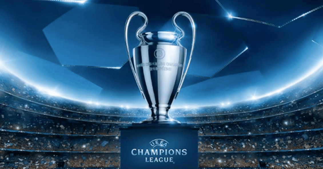streaming ligue des champions streaming