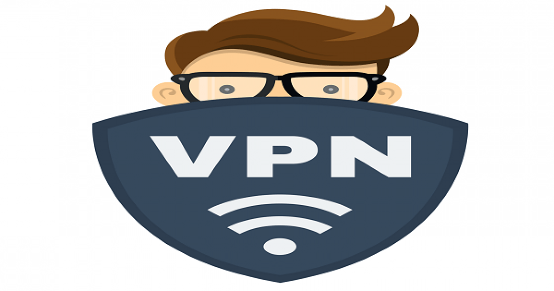 VPN sert à quoi