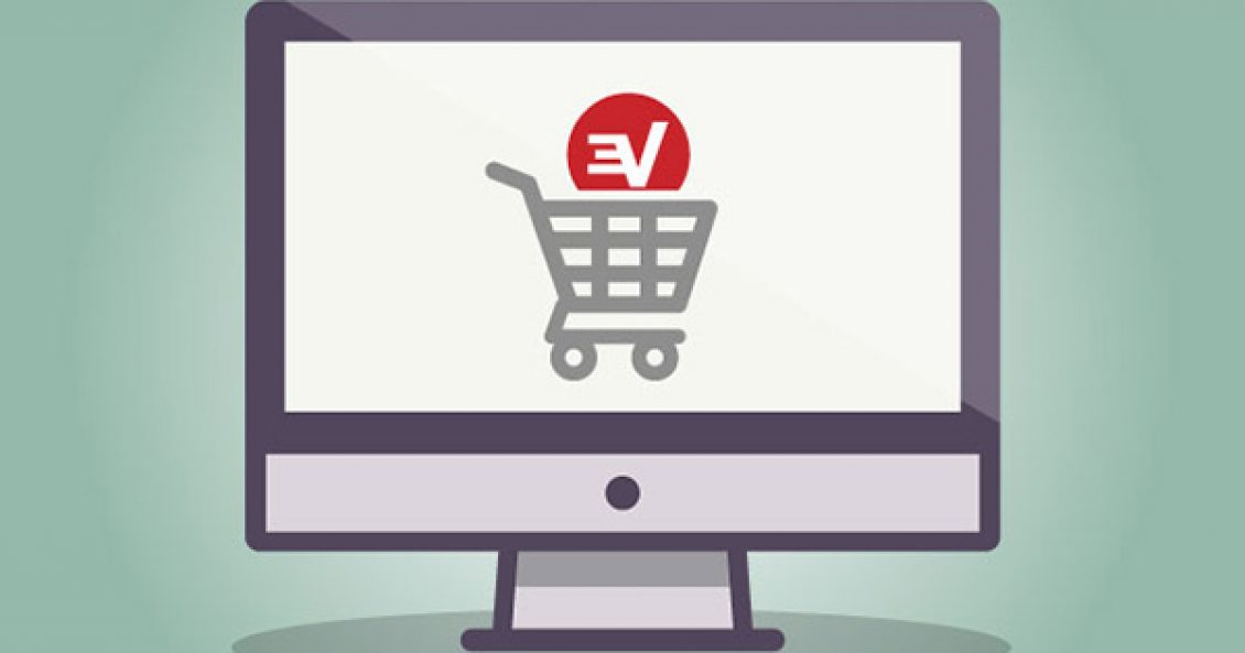 Black Friday ExpressVPN