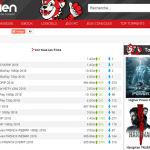 VPN pour Torrent9 et VPN Cpasbien