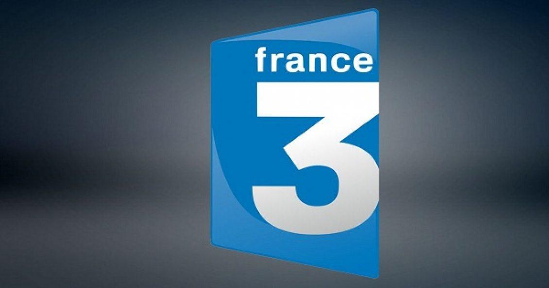 France 3 à l'étranger