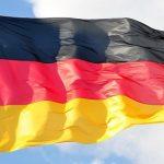 Top 5 VPN Allemagne