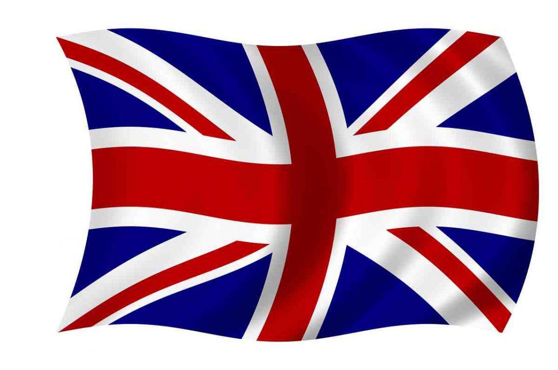 Top 5 VPN pour le royaume-uni