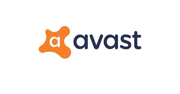 Avis Avast SecureLine