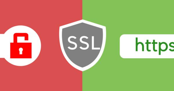 hébergement-dédié-certificat-SSL