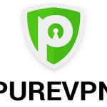 Avis PureVPN