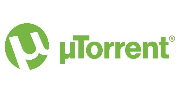 vpn-uTorrent