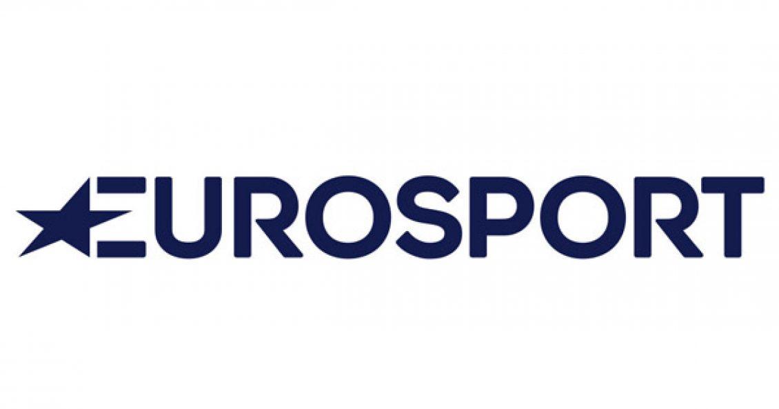 Regarder eurosport etranger