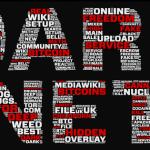 Accéder au Darknet