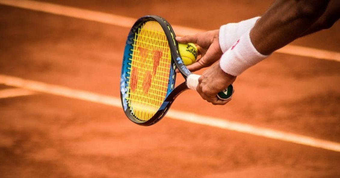 Tennis en streaming gratuit