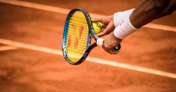 Tennis en streaming gratuit