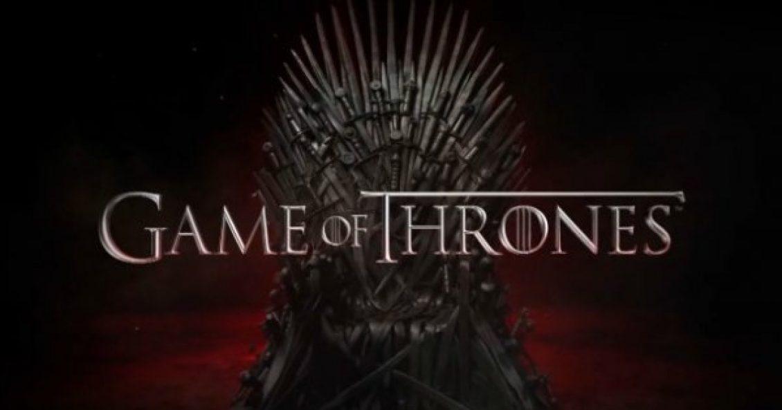 vpn game of thrones