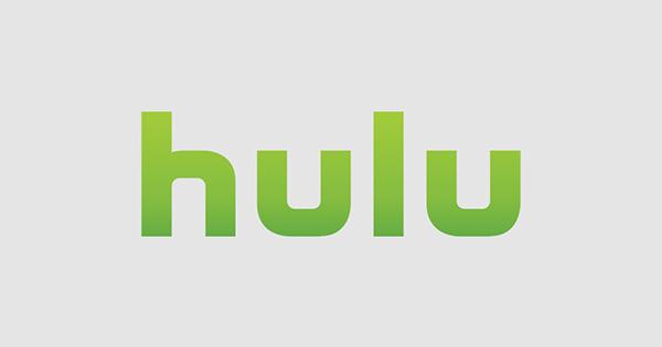 VPN pour Hulu