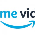amazon_prime_video_vpn