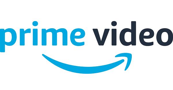 amazon_prime_video_vpn