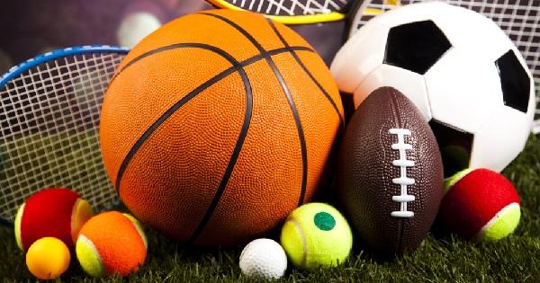 sports-streaming-vpn