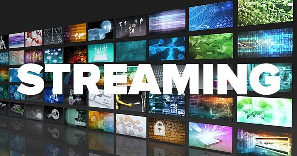 streaming-film-gratuit-vpn