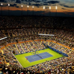 us-open-streaming-gratuit