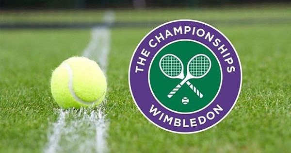 wimbledon-streaming-vpn