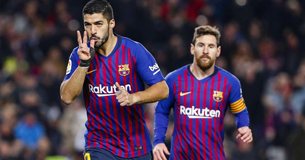 Manchester FC Barcelone en streaming