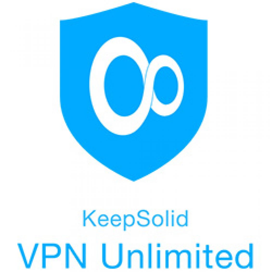 Logo VPN Unlimited