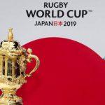 Coupe du monde de rugby étranger