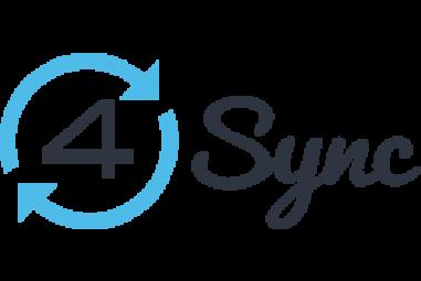 Avis 4Sync : test complet à lire avant de choisir ce fournisseur