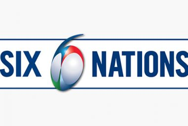 Regarder les 6 Nations de rugby en direct tout en étant à l'étranger
