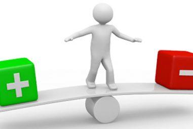 Quels sont les avantages et les inconvénients d'un VPN?