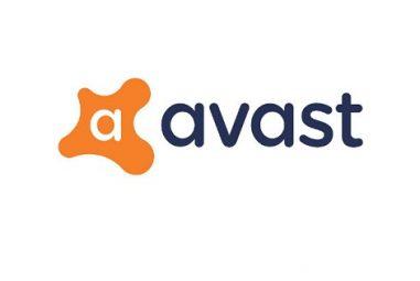 Avis Avast SecureLine : test complet à lire avant d'acheter ce VPN