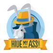 Avis HideMyAss : test complet à lire avant d'acheter ce VPN