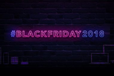 PureVPN : quelle réduction pour le Black Friday et Cyber Monday ?
