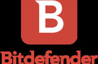 Avis Bitdefender : test complet à lire avant de choisir ce fournisseur