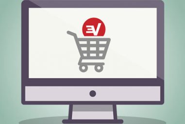 ExpressVPN : quelle réduction pour le Black Friday et Cyber Monday ?