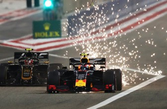 Chaînes qui retransmettent la Formule 1 (F1) : quelles sont-elles ?