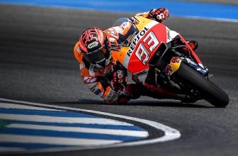 Quelles chaînes diffusent le MotoGP en direct gratuitement ?