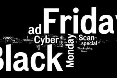 Promo Black Friday et Cyber Monday VPN, quelle offre est la meilleure ?