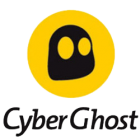Avis CyberGhost : test complet à lire avant d'acheter ce VPN