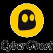 Avis CyberGhost : test complet à lire avant d'acheter