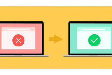 Débloquer un site inaccessible: la méthode du VPN