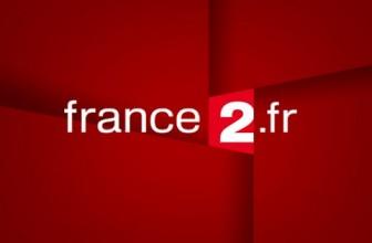 France 2 à l'étranger : comment regarder la chaîne dans un autre pays ?