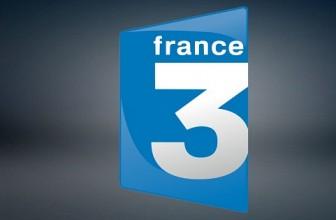 France 3 à l'étranger : comment regarder la chaîne dans un autre pays ?