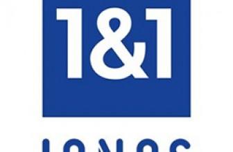 Avis 1&1 IONOS : test complet à lire avant de choisir ce fournisseur