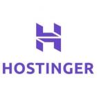 Avis Hostinger : test complet à lire avant de choisir ce fournisseur